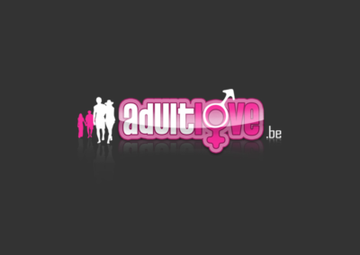adulte-love-logo