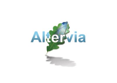 Altervia, énergie renouvelable