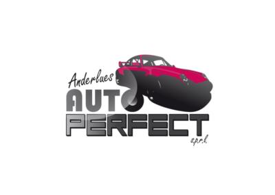 Auto Perfect, carrosserie & mécanique