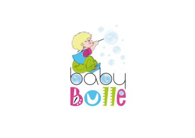 baby-bulle-logo