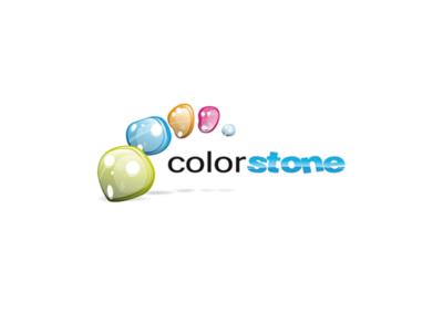 colorstone-logo
