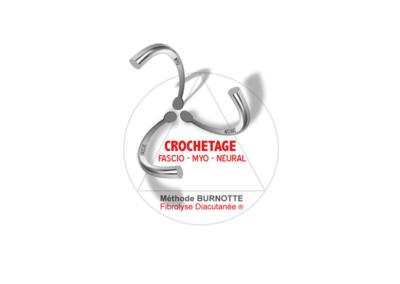 crochetage-logo
