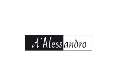 D'Alessandro, coiffure & visagisme