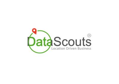 datascouts-logo