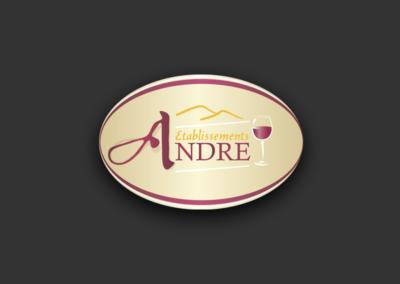 Etablissement André, vins du Maghreb