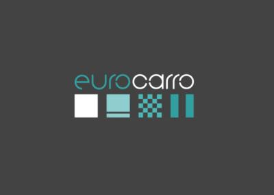 Eurocarro, découpe sur mesure