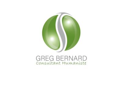 Greg Bernard, consultant humaniste