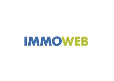 immoweb-logo