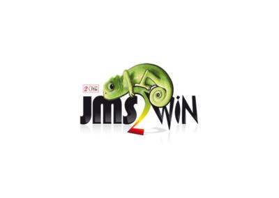 JMS2WIN