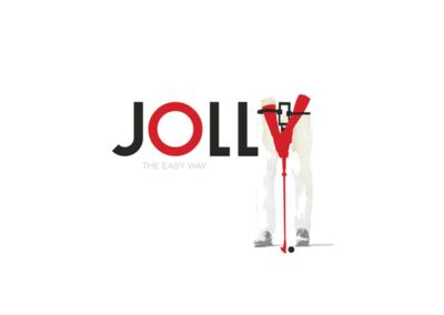 jolly-logo