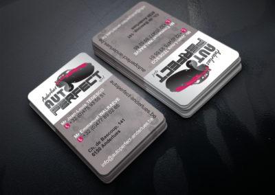 mockup-carte-autoperfect-1000px