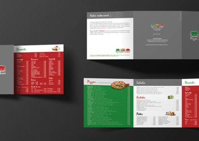 mockup-menu-roberto-1000px