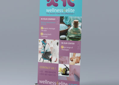 mockup-rollup-wellness4elite-1000px