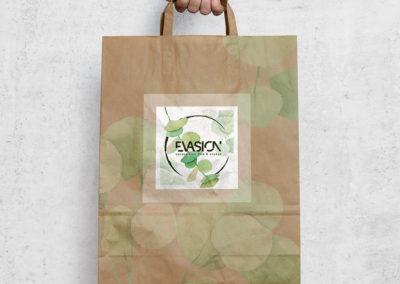 mockup-sac-savons-evasion-1000px