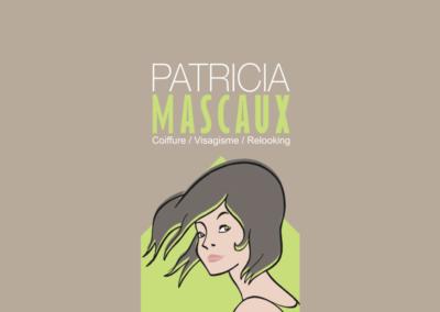 Patricia Mascaux, Coiffure - Visagisme - Relooking