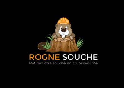 Rogne Souche, retirer votre souche en toute sécurité
