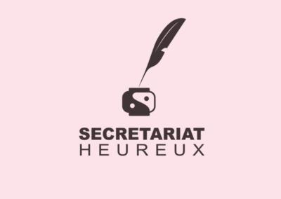 secretariat-heureux-logo