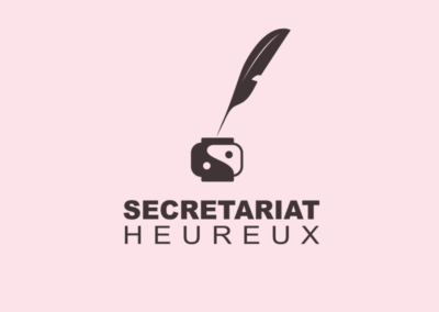 Secrétariat Heureux