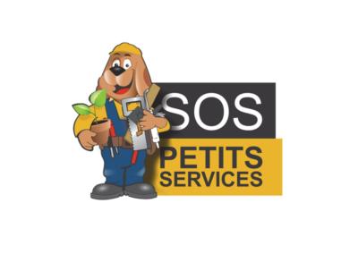 SOS Petits Services