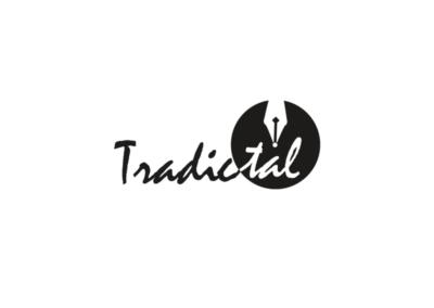 tradictal-logo