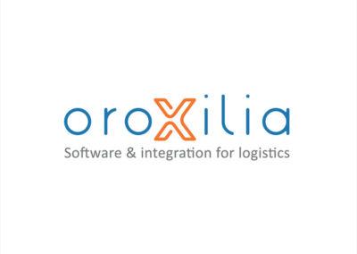 Oroxilia