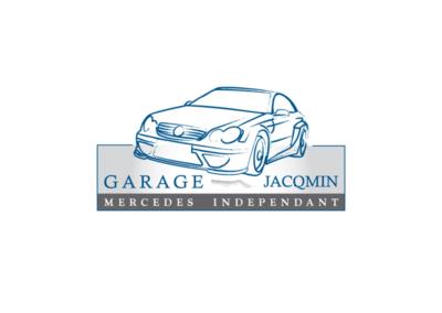Garage Jacqmin