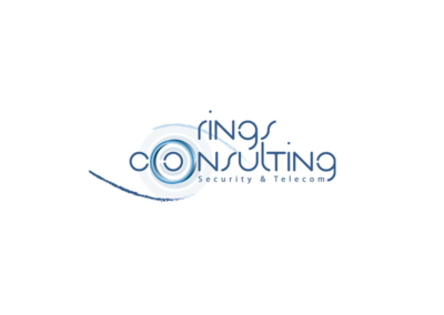 Rings Consulting